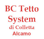 BC Tetto System