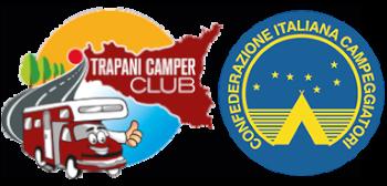 Trapani Camper Club
