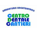 Centro Dentale Cantieri