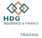 HDG Insurance